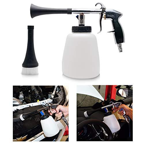 Maso - Pistola de limpieza de aire pulso de alta presión