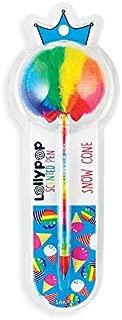 Sakox Scented Lollypop Pen - Snow Cone