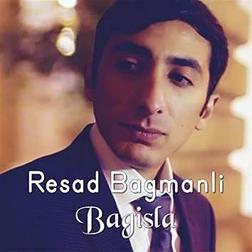 Bagisla