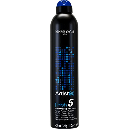 Artist(e) Le Spray Finisher Spray Finition à la tenue parfaite 450 ml