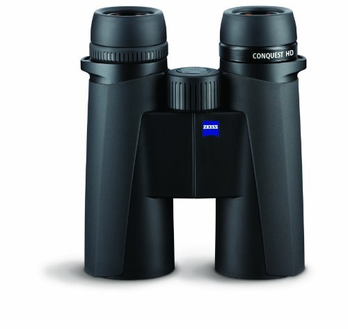 Zeiss Conquest HD Fernglas 8x42
