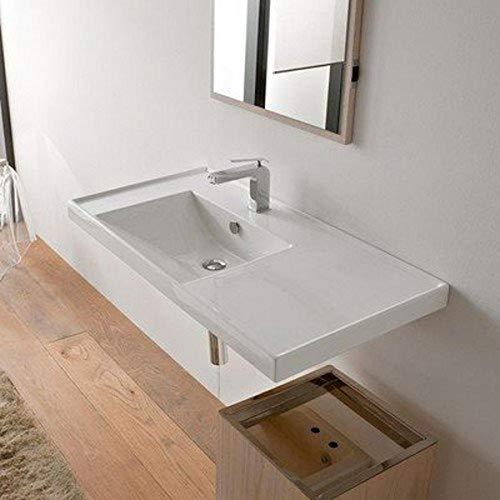 Scarabeo-3008-One-Hole-Rectangular-Bathroom