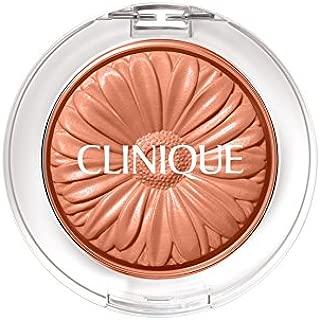 Clinique Cheek Pop/blush Pop in 05 Nude POP Neutral Peach - 0.12oz/3.5g