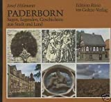 Paderborn: Sagen, Legenden, Geschichten aus Stadt und Land