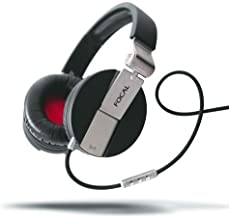 Focal 529102-SPOH Spirit One Headphones