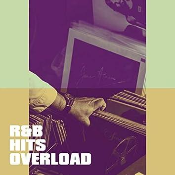 R&b Hits Overload