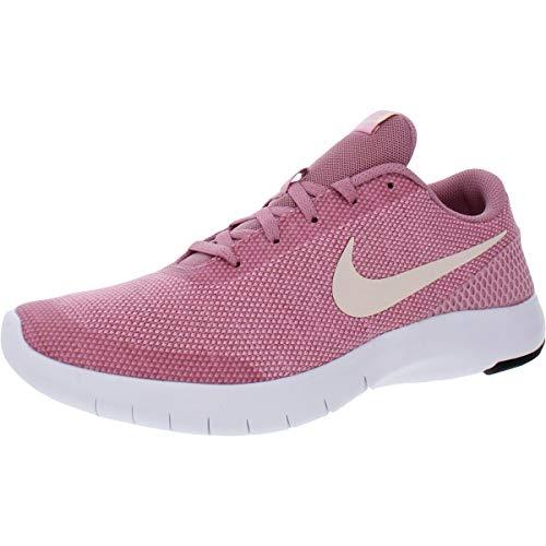 Nike Flex Experience Rn 7 (gs) Big Kids 943287-601 Size 5