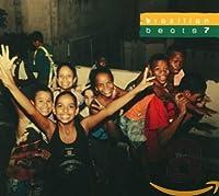 Brazilian Beats 7 (import)