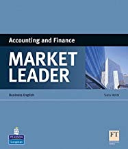 Best market leader accounting and finance Reviews