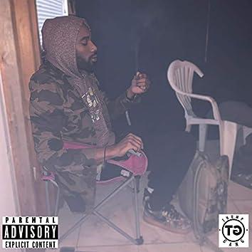 Mac Pack EP