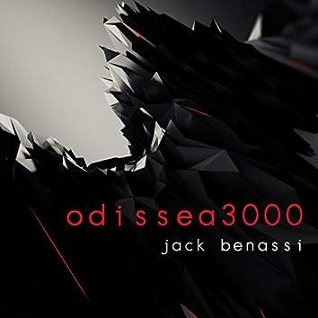 Odissea 3000