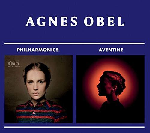 Philharmonics/Aventine