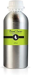 Apple Premium Grade Fragrance Oil - Scented Oil (16oz.)
