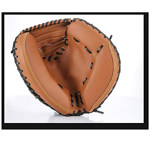 DWST Baseball Glove Outdoor Spor...
