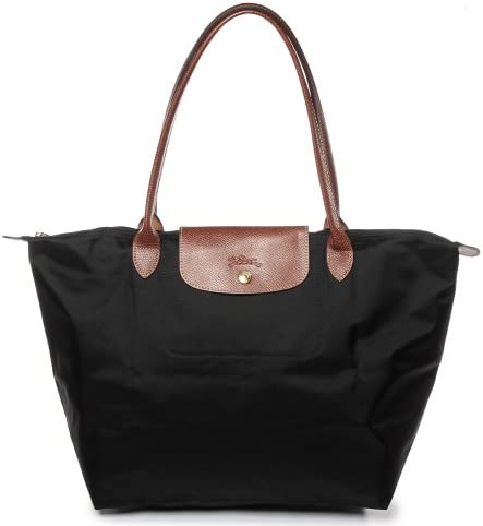 Longchamp Le Pliage Ladies Large Nylon Tote Handbag L1899089001 product image