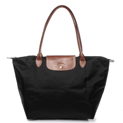 Longchamp Le Pliage Ladies Large Nylon Tote Handbag L1899089001