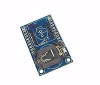 NRF24LE1 minimum test board active RFID tag test board