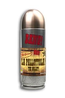 BANG! La Pallottola - Edizione De Luxe (B001037L8K) | Amazon price tracker / tracking, Amazon price history charts, Amazon price watches, Amazon price drop alerts