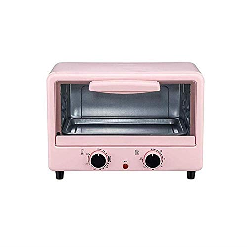 Why Choose Mini Oven large capacity 12L Electric Oven Electric oven household all-round baking House...