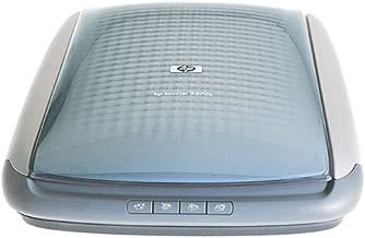 HP ScanJet 3570c Scanner