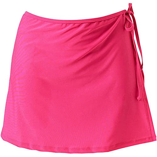 N\P Faldas Femeninas De Cintura Alta Niñas Mini Falda De Tenis Yoga Correr Falda