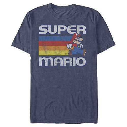 soporte nintendo switch fabricante Nintendo