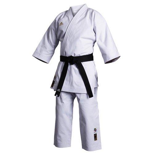 adidas Karateanzug K460J Champion-185