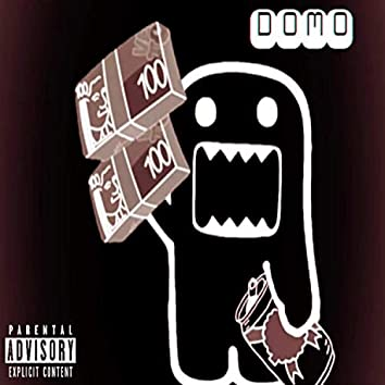 DOMO (feat. Jimmy2turnt & Kell)