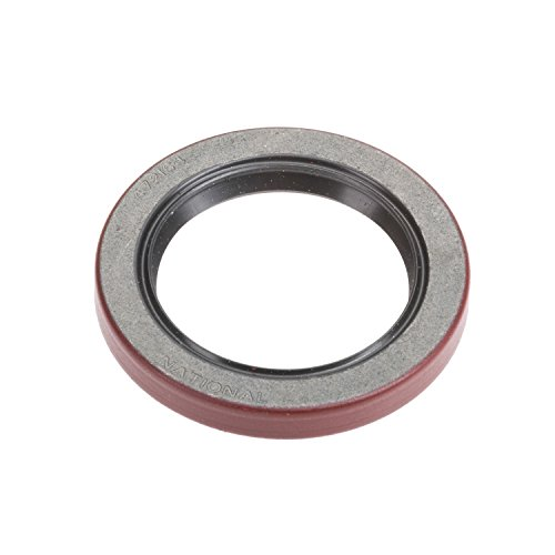 National 472164 Oil Seal
