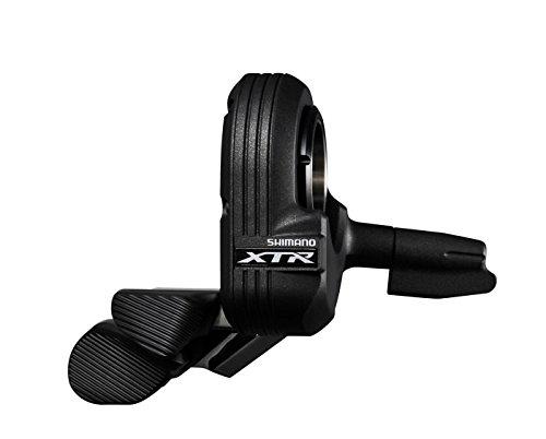 Shimano XTR Di2 SW-M9050 Schalthebel 11-fach rechts schwarz 2016 Schalthebel rechts