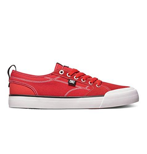 DC Shoes Evan Smith S - Skate Shoes - Chaussures de skate - Homme