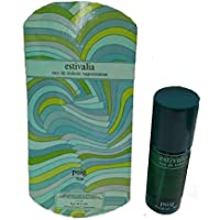 COLONIA ESTIVALIA PUIG VAPORMATIC 75 ml