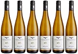 Kloster Eberbach Riesling Fruchtig (6 x 0.75 l)