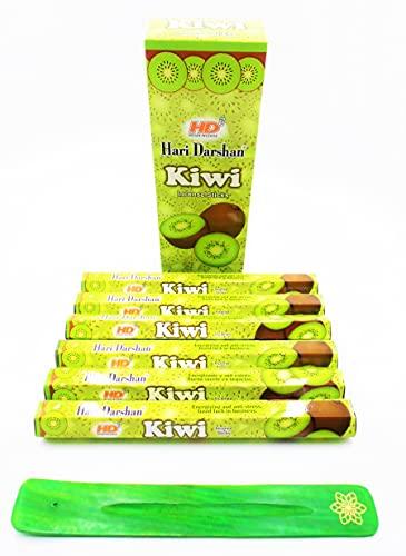 Fragancia Kiwi