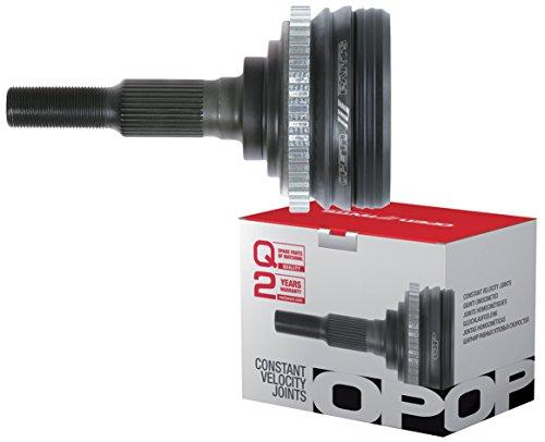Open Parts CVJ5001.10 Kit de juntas articuladas