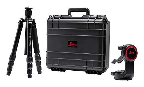 Leica DST 360 - Adapter für Punkt-zu-Punkt Messungen mit Leica DISTO X3 oder X4