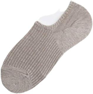 10PCS simple clásico de la manera del color sólido de los calcetines salvaje básicos calcetines cómodos-top Bajos Cómodo ligero