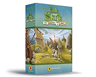 Isle of Skye (B012HND8S8) | Amazon price tracker / tracking, Amazon price history charts, Amazon price watches, Amazon price drop alerts
