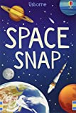 Space Snap (Snap Cards)