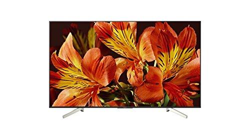 Sony KD-75XF8596 189 cm (75 Zoll) Fernseher (1000 Hz)