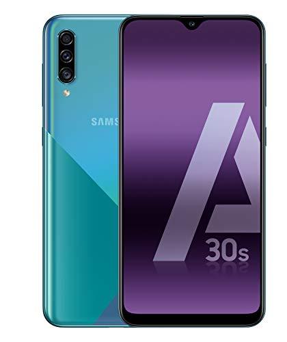 Telefonos Moviles Libres Samsung S10 Marca SAMSUNG