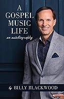 A Gospel Music Life