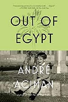 Best out of egypt Reviews