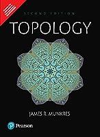 Topology [Paperback] [Jan 01, 2015] James R Munkres