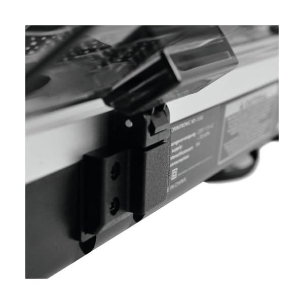 4150oHEbpcL. SL500