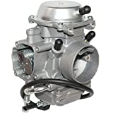 Caltric Compatible With Polaris Trail Boss 330 2003 2004 2005 2006-2011 Carburetor