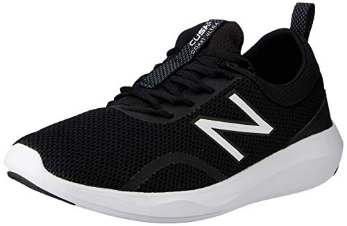 New Balance Coast Ultra Zapatillas para Correr - 43
