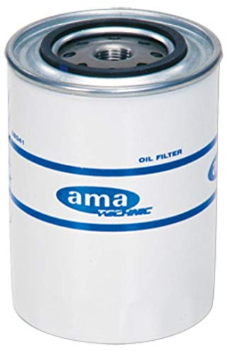 Ama 3595175M1 - Filtro hidráulico Adaptable Massey Ferguson