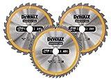 <span class='highlight'>DeWalt</span> DT1963-QZ <span class='highlight'>Circular</span> <span class='highlight'>saw</span> blade One Size