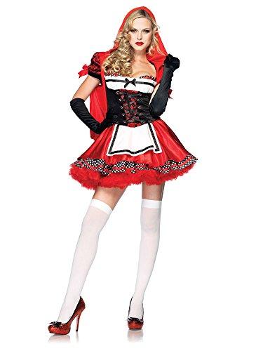 - Halloween Kostüme Für Große Brüste